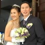 10 Reasons I Married My Hubby
