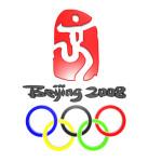 Ready…set…OLYMPICS!!!