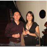 Fine & dandy wine & dine