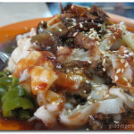 A haven of Ipoh food