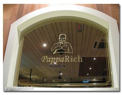 papparich1