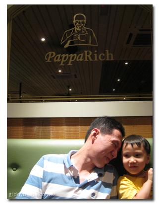 papparich5