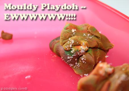 playdoh5