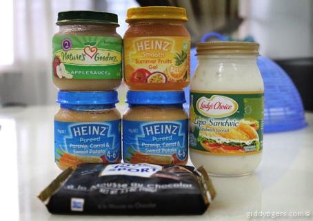 foodwaste-jars
