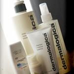 How I Treat My Skin Day & Night