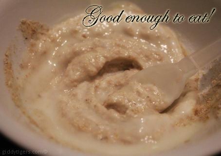 yogurtmask6