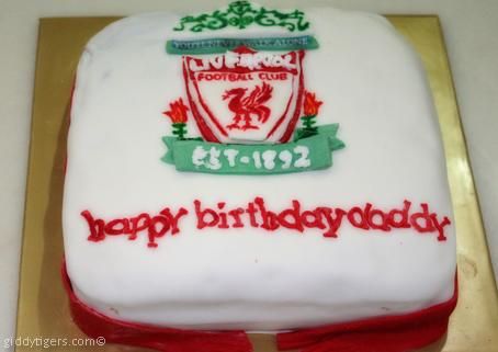 liv-bday-cake1