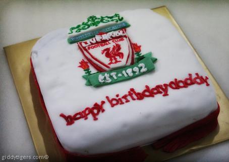 liv-bday-cake2
