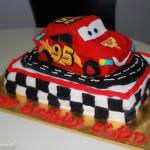 That Cake I Made