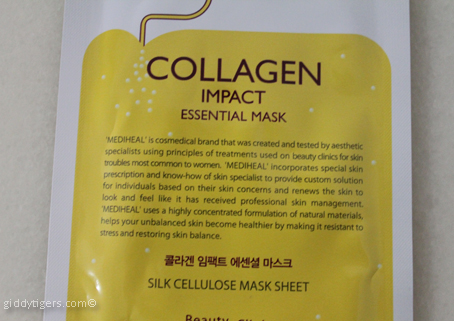 collagenmask1