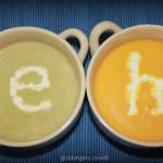 Soupe Du Jour, S'il Vous Plaît