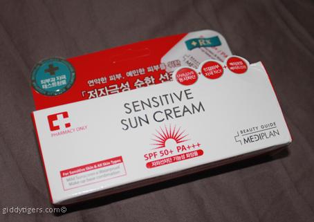 suncream1