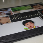 A Photobook Project Ticked Off My List