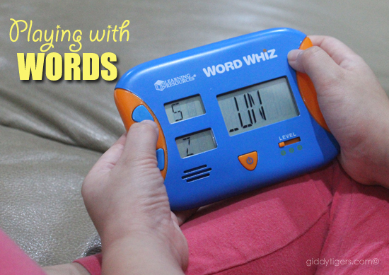 wordwhiz