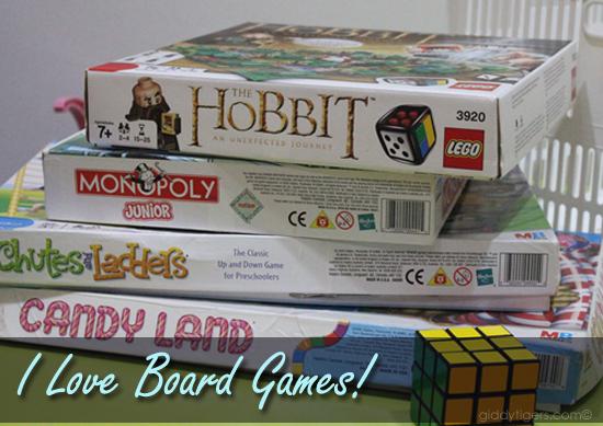 boardgames1