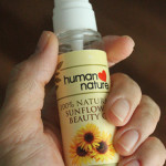 The Sunflower Beauty Oil That Wowed Me Over