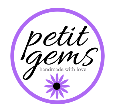 label-petitgems