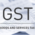 GST: Key Points to Look Out For