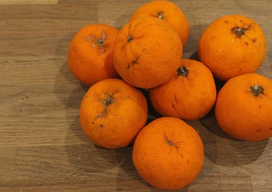 mandarin3