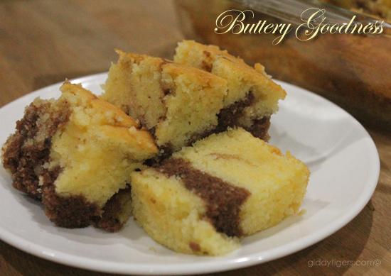 buttercake1