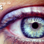 Izumio and Super Lutein for Bright, Healthy Eyes