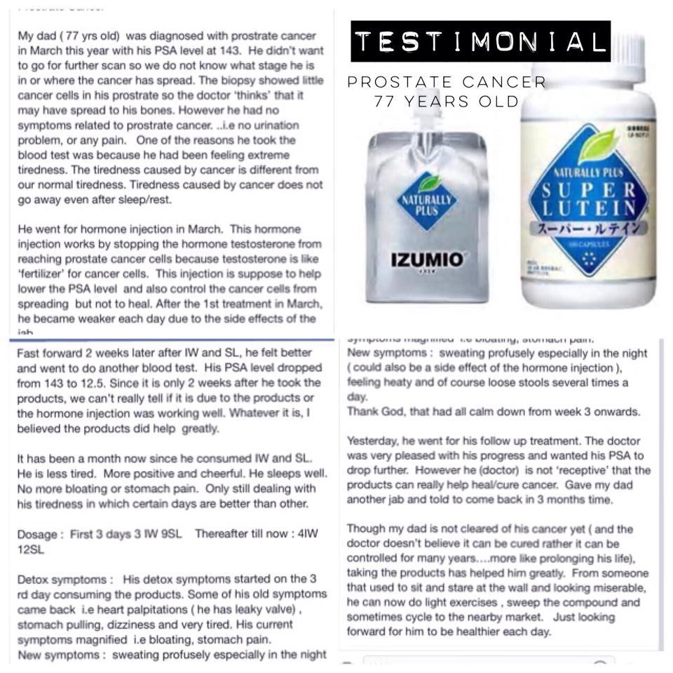 Prostate-Cancer-testimonial