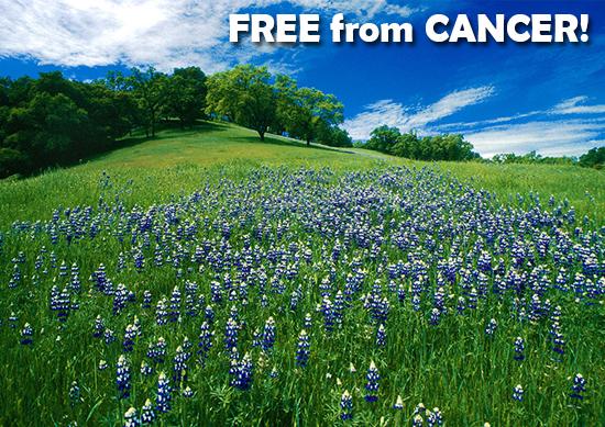 freefromcancer