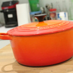 The Le Creuset Lifetime Guarantee – Fact or Fiction?